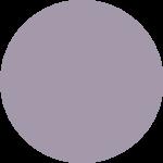 circle-150x150